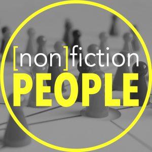 [non]fiction PEOPLE